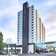 Davenport-Grand-Hotel-Spokane3